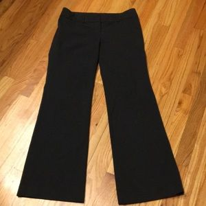 Loft size 6 Marissa trouser